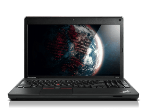 lenovo-laptop-thinkpad-edge-e530-black