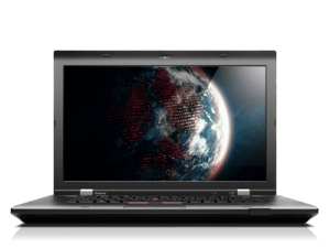 lenovo-laptop-thinkpad-l530