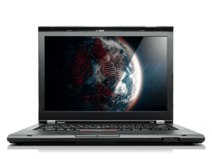 lenovo-laptop-thinkpad-t430