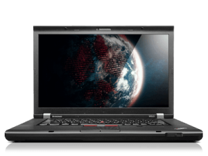 lenovo-laptop-thinkpad-w530