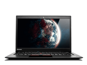 lenovo-laptop-thinkpad-x1-carbon