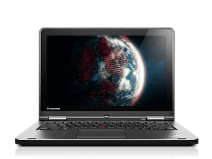 lenovo-laptop-thinkpad-yoga